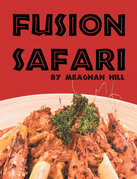 Fusion Safari