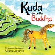Kuda Meets the Buddha