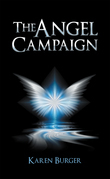 The Angel Campaign