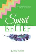 Spirit and Belief
