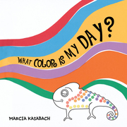 What Color Is My Day?
