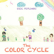 The Color Cycle
