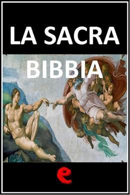 La Sacra Bibbia (CEI)