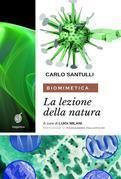Biomimetica: la lezione della Natura