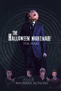 The Halloween Nightmare