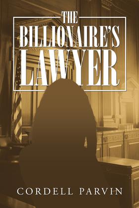 The Billionaire'S Lawyer
