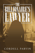 The Billionaire'S Lawyer