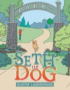 Seth the Dog