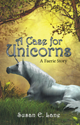A Case for Unicorns