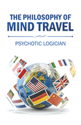 The Philosophy of Mind Travel