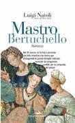 Mastro Bertuchello