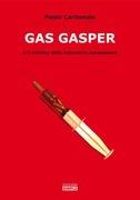 Gas Gasper e il mistero delle infermiere assassinate