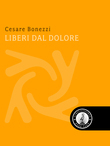 Liberi dal dolore