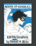 Angel in Goggles