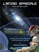 L'Animo Spaziale