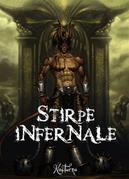 Stirpe Infernale