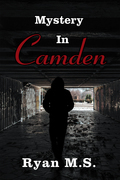 Mystery in Camden