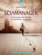 Sciamanager