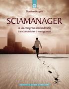 Sciamanager
