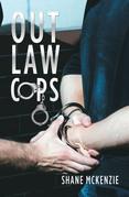 Out Law Cops
