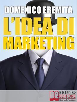 L'Eidòs Marketing