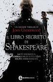 Il libro segreto di Shakespeare