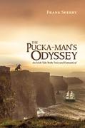 The Pucka-Man's Odyssey