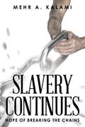 Slavery Continues