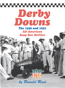 Derby Downs
