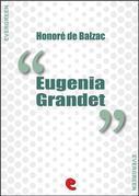Eugenia Grandet (Eugénie Grandet)
