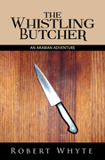 The Whistling Butcher