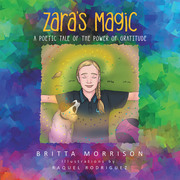 Zara's Magic