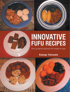 Innovative  Fufu  Recipes