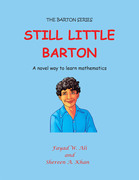 Still Little Barton