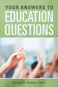 Your Answers to Education Questions