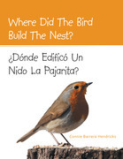 Where Did the Bird Build the Nest?