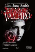 Il diario del vampiro. La maschera