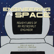 Engineering in Space