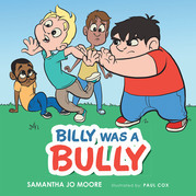Billy Was a Bully
