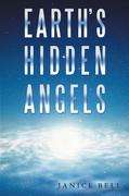 Earth'S Hidden Angels