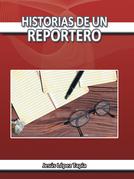 Historias De Un Reportero