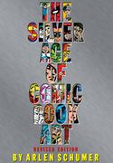 The Silver Age of Comic Book Art
