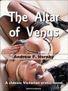 The Altar of Venus
