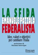 La sfida federalista