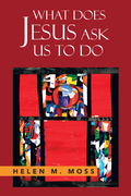 What Does Jesus Ask Us to Do