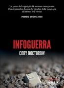 Infoguerra