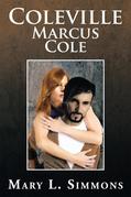 Coleville Marcus Cole