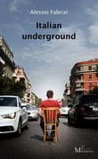 Italian underground