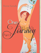 One Old Lady's Journey
