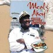 Meals Ahoy!